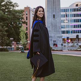 Sofia Feng