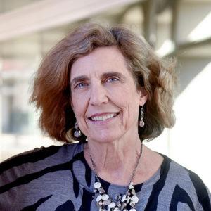 Fran Ligler