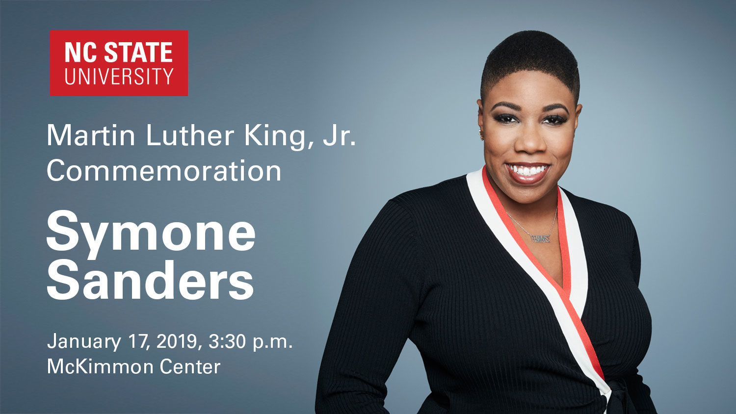 Picture of Symone Sanders