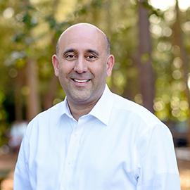 Jason Bocarro