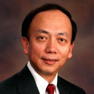 Bailian Li