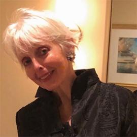 Gwen Emery