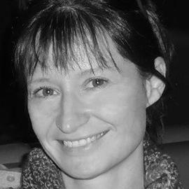 Helene Ducros