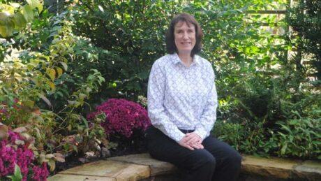 Sylvia Blankenship